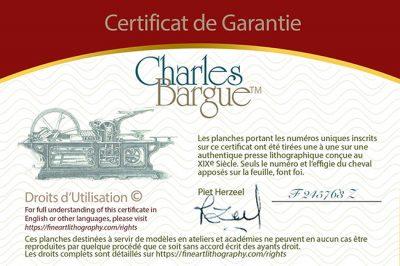 certificatCharlesBargueavecnumero